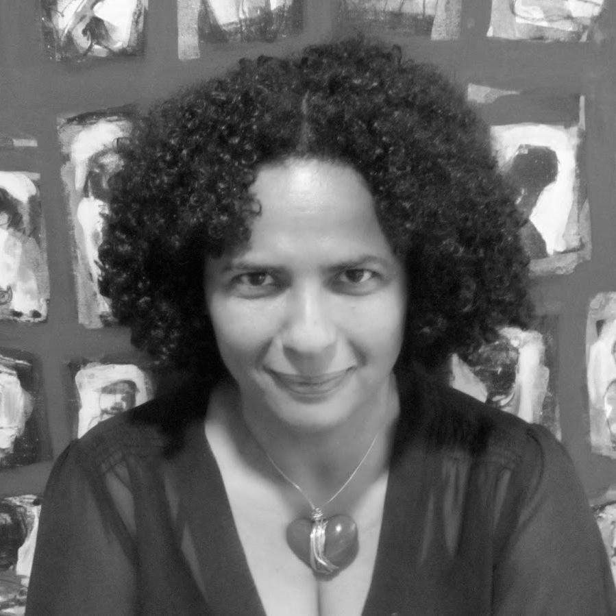 1 Women's Health 1 Iris Perez-Romero 1